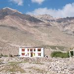 Rigyal Guesthouse-Padum