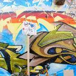 more beautiful graffiti