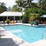 La piscina 1