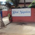 Foto di Hotel Napoleon Lagune