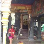 Ashok Temple Pic 3