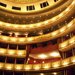 Opera of Vienna Guided Tour Photo