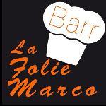 www.lafoliemarco.com