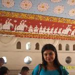 Temple of Tooth Relic 1