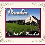 Danubio B&B