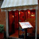 Photo of Ristorante Com E'