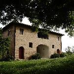 Doderi house
