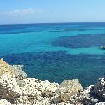 Isla Piana