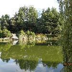 Minoru Park 3