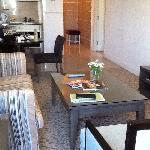 Marmara Suadiye Our Apartment - Istanbul