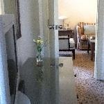 Marmara Suadiye from Master Bedroom - Istanbul
