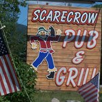 Photo de Scarecrow Pub