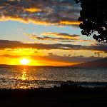 Photo de Napili Point Resort