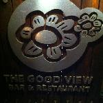 The Good View Bar & Restaurant Chiang Mai ภาพถ่าย