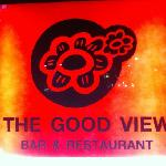 The Good View Bar & Restaurant Chiang Mai ภาพถ่าย