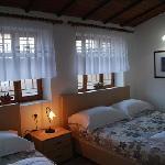 Hotel Osumi Berat