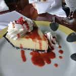 fantastic key lime pie