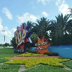 Entrada resort Hotel