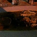 70 Euro Fish Mush