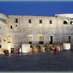 Da Conversano ad Amalfi
