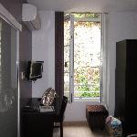 Hotel Coligny