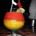 festive drinks for your pleasure