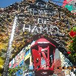 Callejon de Hammel_Entrada