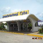 Acuario Nacional de Cuba