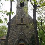 Medieval Church