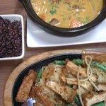 صورة فوتوغرافية لـ Mint Leaf Vietnamese Restaurant