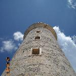 Castillo Los Tres Reyes del Morro