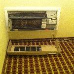 Bild från 1484358
