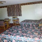 Photo de Royal Rest Motel