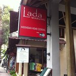 Photo of Warung Lada