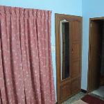 Room@ Beena Homestay