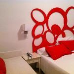103 con divano o terzo letto