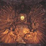 サンタ・マリア・イン・カンピテッリ教会