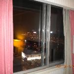 ホテルの部屋2