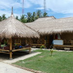 Photo de The Spot Bungalows