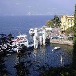 Varrenna Bay