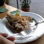 Photo of Die Fischerei