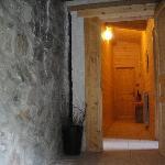 entrée couloir chambres (3)