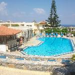 Lovley Pool