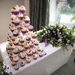 Cupcake mama cakes