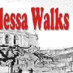 Odessa Walks