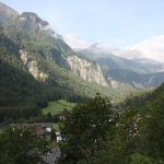 Photo of Landhotel Post Heiligenblut