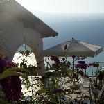 Photo of Villa Muslone