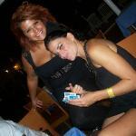 Manuella and Marianne