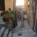 The Tatti Village(3)