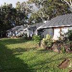 Habitaciones-casetas